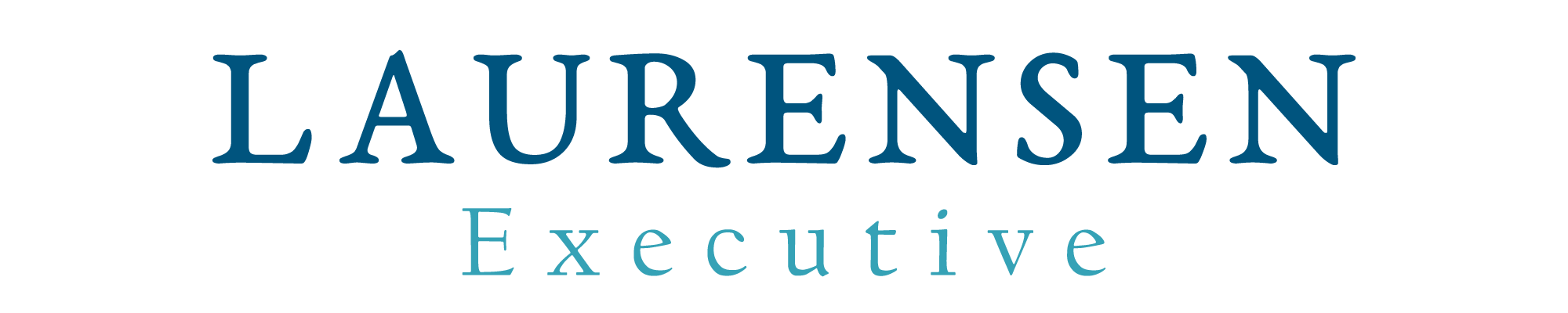 Laurensen Executive